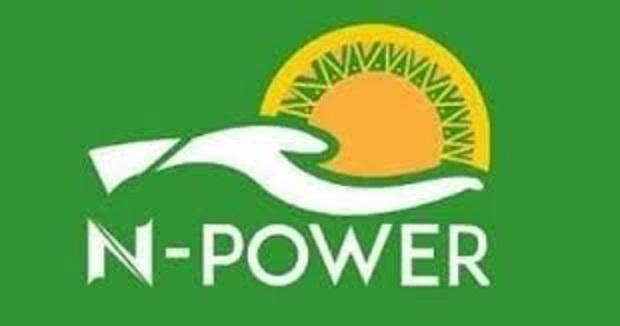 Npower Payment News