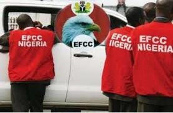 EFCC Arraigns Former Governor