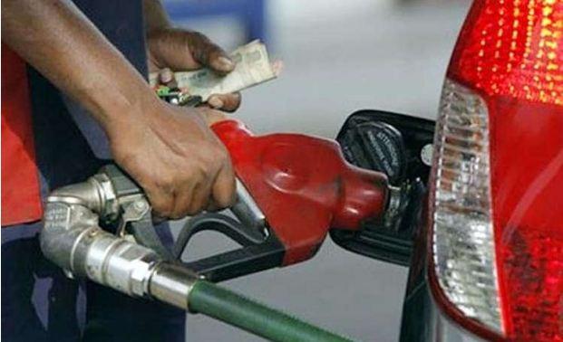 Petrol Price To N385