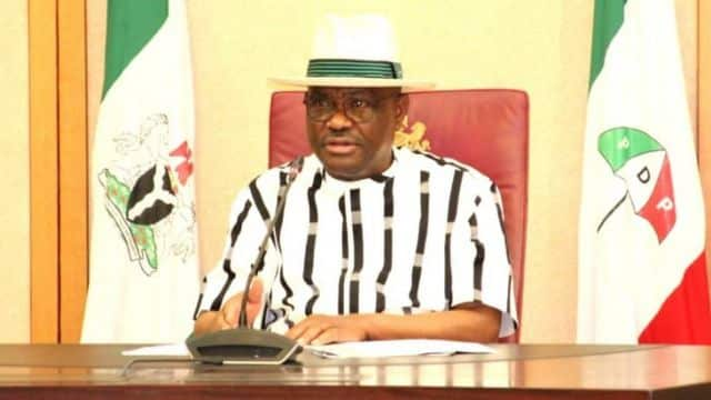 Forget Biafra Or Secession, We Want Restructuring – Wike`