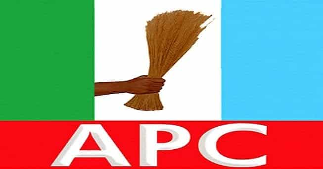 Reps Member Defects To APC