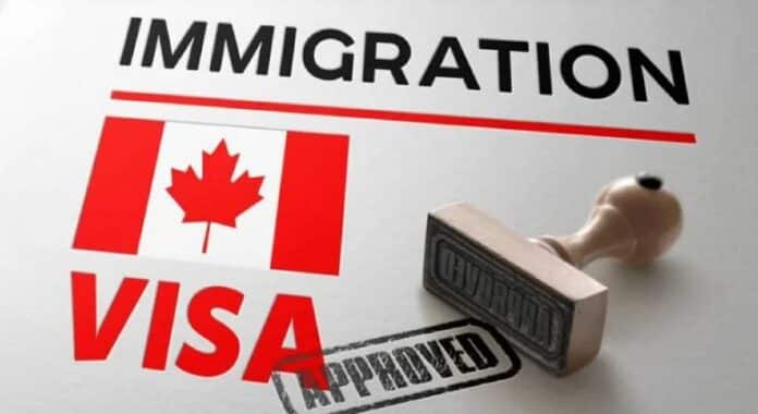 Canada Immigration Program