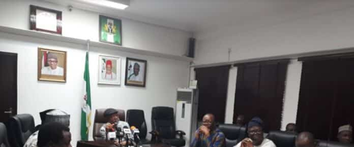 What ASUU Agreed With FG