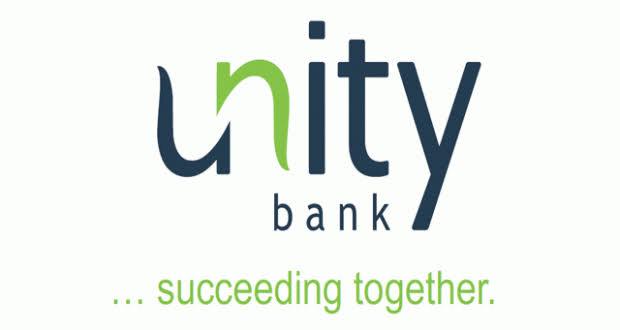 Unity Bank's Corpreneurship Competition
