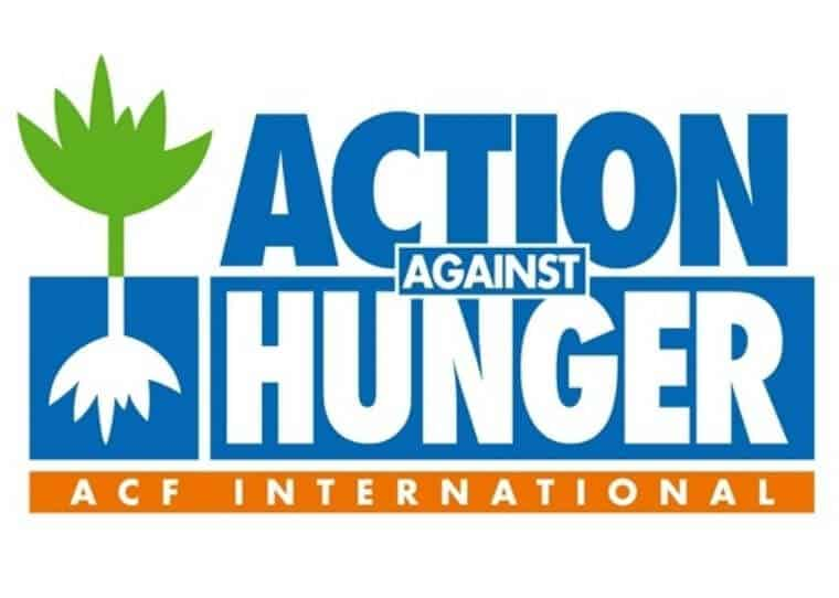 Action Against Hunger NGO