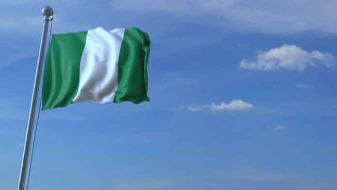 Countries Nigerians Can Travel To Without Visa