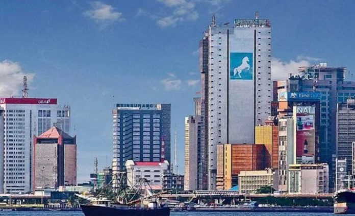 Nigerian Banks Close Accounts Dealing With Crypto