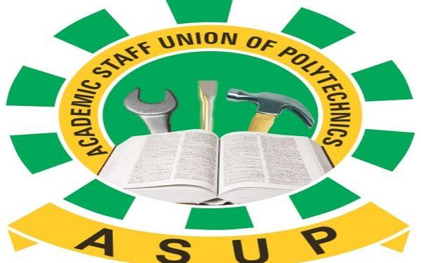 Nationwide Strike