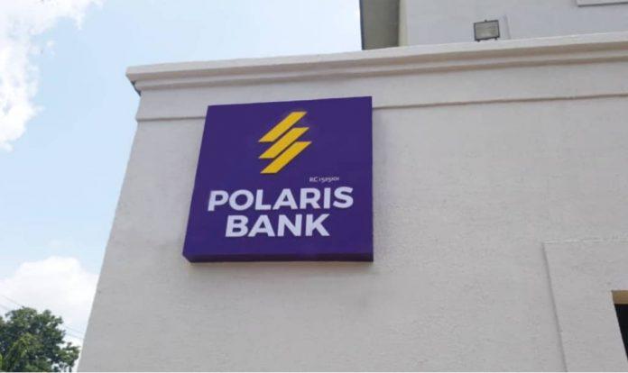 Polaris Bank Webinar