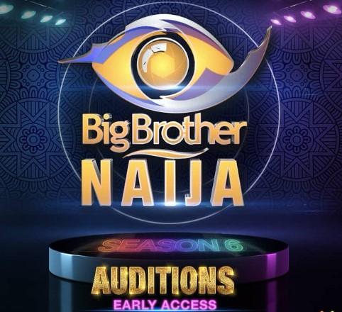 BBNaija 2021, BBNaija 2021 Application Form, BBNaija 2021 Application Form For Season 6, BBNaija 2021 Audition, BBNaija 2021 Audition Date, BBNaija 2021 Requirement, BBNaija 2021 Venue, Big Brother Africa, Big Brother Naija, Big Brother Naija 2021, Big Brother Naija BBNaija 2021, Nigerian reality Television show
