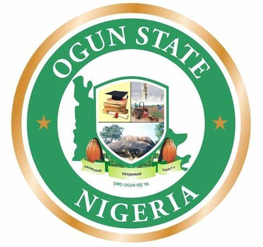 Ogun State Casual Teacher Recruitment