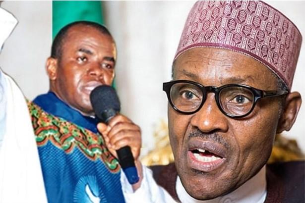 Buhari Impeachment