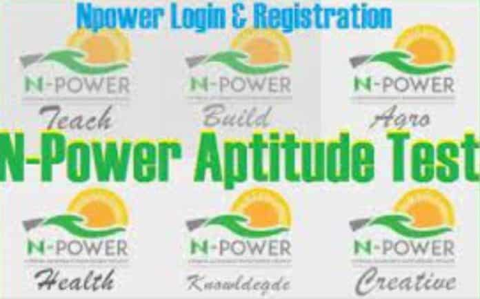 NPower Batch C Applicants