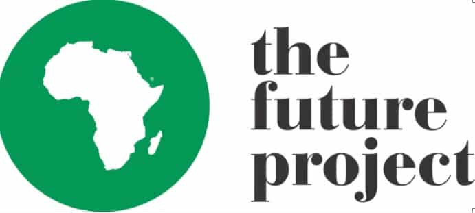 Future Africa Internship Program 2021