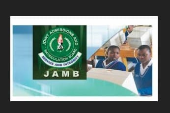 Jamb Subjects Combinations For All Courses 2021