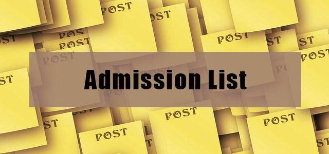 admission lists, unimaid releases admission lists give resumption date , makerere university admission lists , admission lists for universities in uganda , makerere university admission lists 2021 , all admission lists 2021, unimaid releases admission lists new , unimaid releases admission lists students , yaba tech admission lists