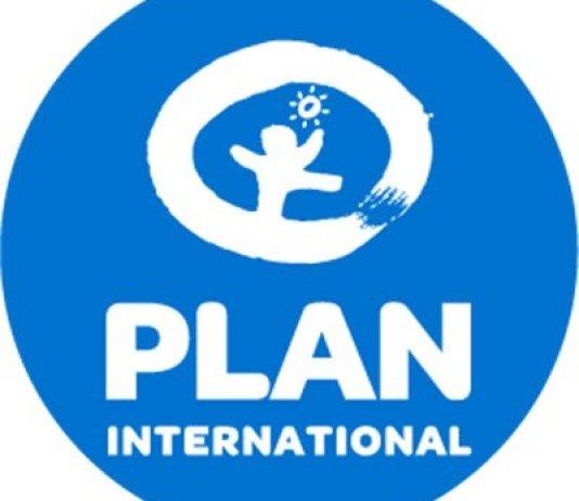 Plan International Recruitment 2021 Jobs