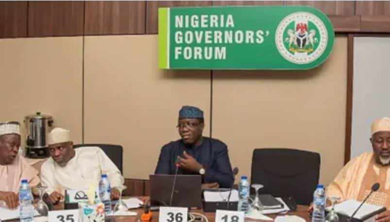 BREAKING: Petrol Price To Increase To N385 Per Litre As Governors Take This Decision