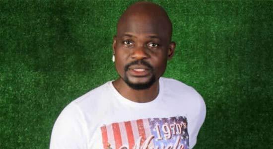 Baba Ijesha Released