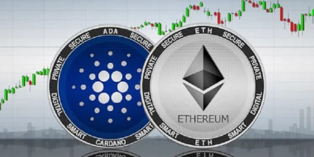 Cryptocurrencies To Buy In This Current Market Dip