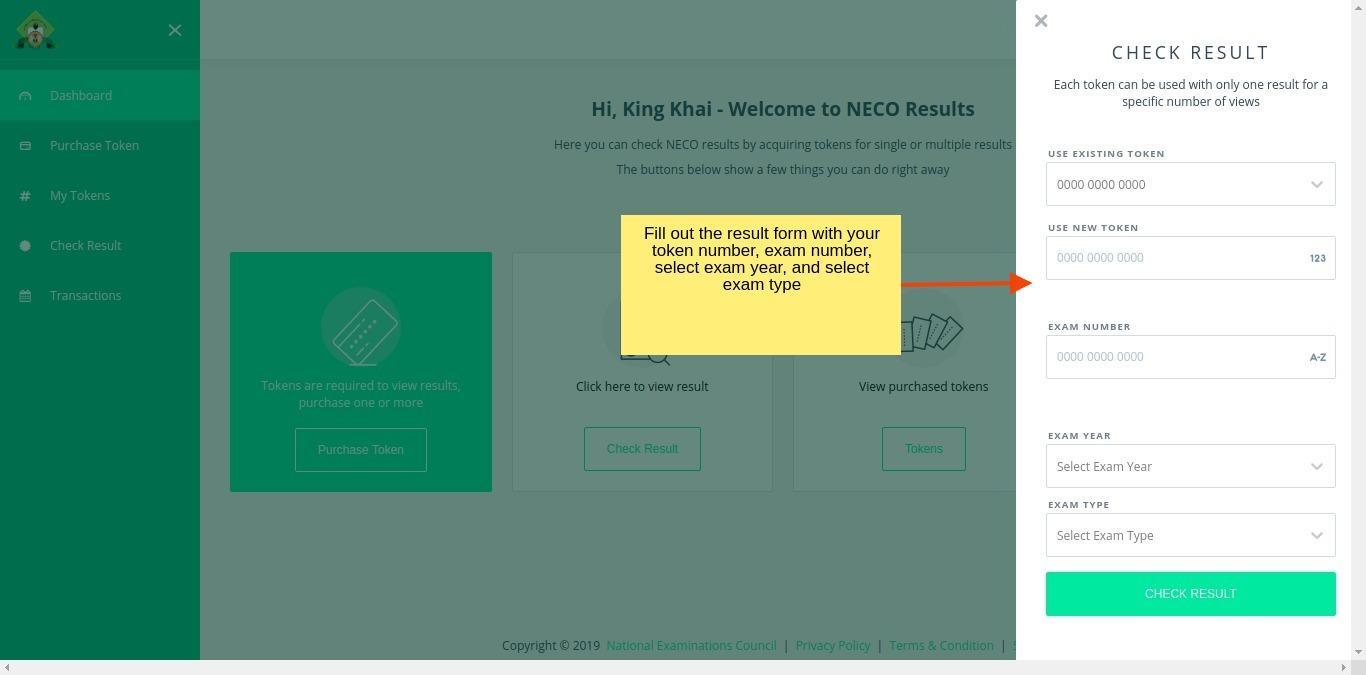 screenshot-neco-result.flexisaf-dev.com-2019.03.12-18-37-11.jpg