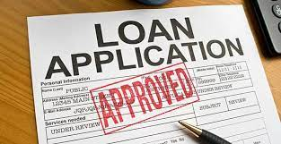 Banks Offering Student Loan