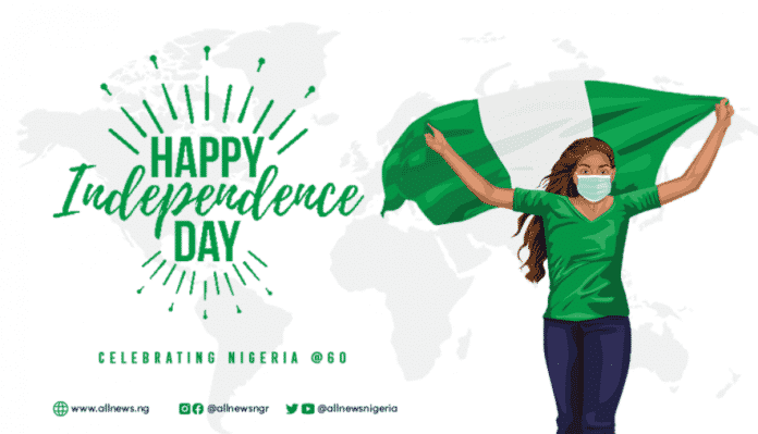 happy independence day nigeria , happy independence day nigeria 2021, happy independence day nigeria pictures Today happy independence day nigeria text message, happy independence day nigeria quotes , happy independence day nigeria sms , happy independence day nigeria images , happy independence day nigeria wishes , happy independence day nigeria 2021 images, happy independence day message , happy independence day message pakistan , happy independence day message usa , happy independence day message in english , happy independence day message in hindi , happy independence day message india , can happy independence day message india , is happy independence day message to clients , where happy independence day message to friends , happy independence day message 2021,