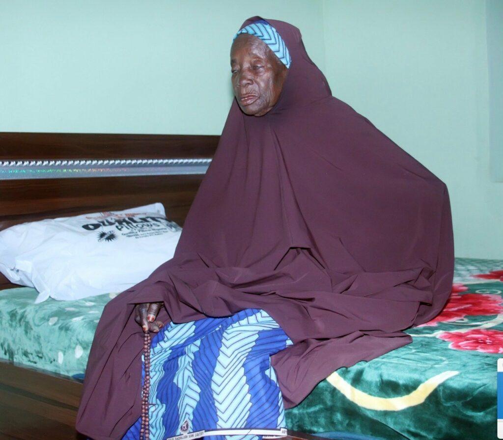 Popular Nigerian Females Musician Is Dead (PHOTO)